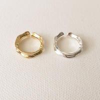Hwi Ring (R19-107)
