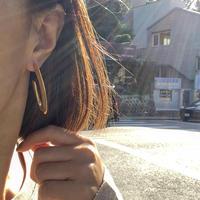 shi pierce  (P19-022)
