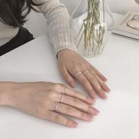 Set ring (R20-003)