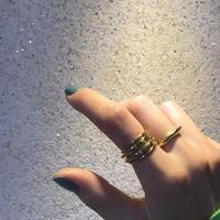 Mix Ring (R19-108)