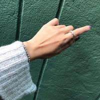 ribb ring  (R19-027)