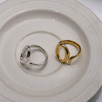 One on ring  (R19-012)