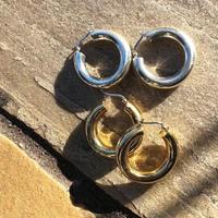 ring aw  pierce  (P19-020)