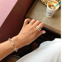 Free ki Ring (R19-110)