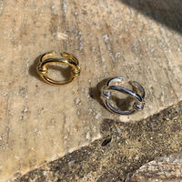 sq ring