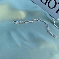 Efirst bracelet