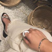 kira bracelet