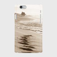 iPhone5/5s/SE,6/6s用ケース