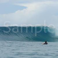 Palau 写真データ  4288×2848
