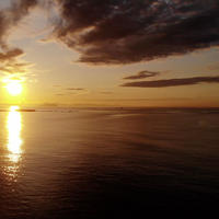 湘南sunrise MP4 13秒