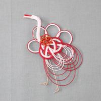 鶴2020 紅白 PHC-089-1