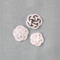 梅結びセット 銀 PHC-090-3