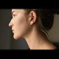 8.6.4 / EARRINGS medium