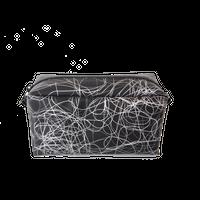 LUISA CEVESE / SMALL SHAVING BAG