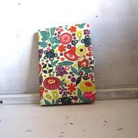 iPad mini 3/2/Retina カバー&ケース Tulip