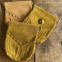 swell fringe mulch pouch