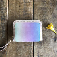 Ayakwasaki  mini wallet ③
