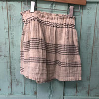 SaintHelena Velencia shorts