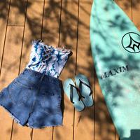 Lepidos swimwear OP