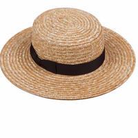 lack of color spencer hat