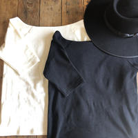 GBLUE simple tops