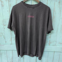 Afends sustainable tee 4