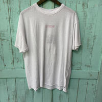Afends sustainable tee 3
