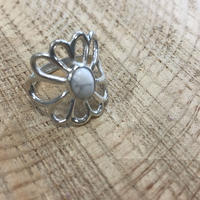muuyaw flower ring