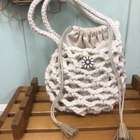 iiwi net bag