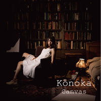 【Konoka】Canvas