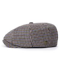 BRIXTON(ブリクストン) BROOD SNAP CAP JBKHK