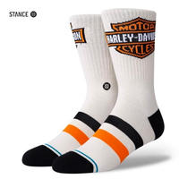 STANCE(スタンス) HARLEY CLASSIC L(25.5~29cm)