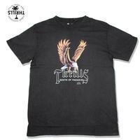 THRILLS(スリルズ)Eagle TEE
