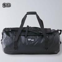 BLUCO(ブルコ) OL-501-021 DRY BOSTON BAG