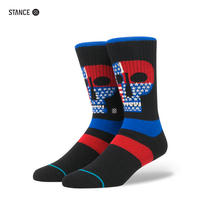 STANCE(スタンス) FREEDOM HEADS L-XL(26〜29cm)