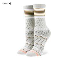 STANCE(スタンス) MERCER S(23~25cm)