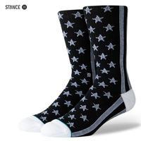 STANCE(スタンス) THE STATES L(25.5~29cm)