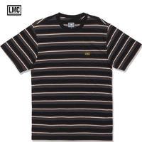 Loser Machine(ルーザーマシーン) MURPHY Tシャツ