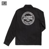 Loser Machine(ルーザーマシーン) RUBENジャケット