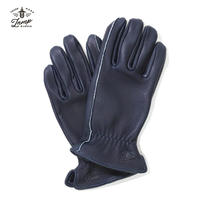 Lamp gloves -Utility glove Standard- Navy