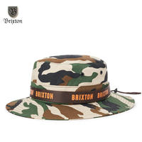 BRIXTON(ブリクストン) RATION II BUCKET HAT
