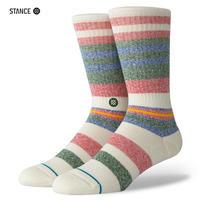 STANCE(スタンス) MUNGA L(25.5~29cm)