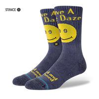 STANCE(スタンス) HAVE A NICE DAZE L(25.5~29cm)