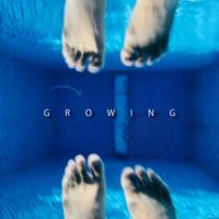 7/18リリース!電脳音楽塾オンラインサロン コンピレーションCDアルバム【GROWING】購入特典付