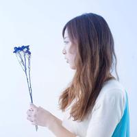 【雨音ユキ:あさぎ色の空】Casting Artist Syndicate:CAS file.3【通常盤】