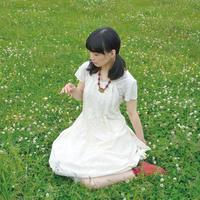 【西山小雨:スペシャル】Casting Artist Syndicate:CAS file.3【直筆サイン入り】