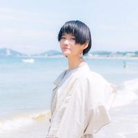 【風羽:スペシャル】Casting Artist Syndicate:CAS file.4【直筆サイン入り本人直送】