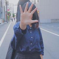 【七瀬莉々 スペシャル】Casting Artist Syndicate:CAS file.5【直筆サイン入り本人直送】