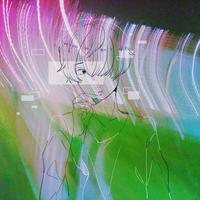 【アライミユ:満たされない帰り道】Casting Artist Syndicate:CAS file.5【通常盤】