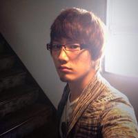 【岡島大:青天】Casting Artist Syndicate:CAS file.1【通常盤】